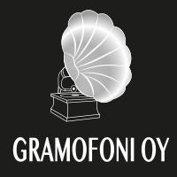 gramofoni_logo
